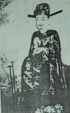 Tóm lược 12 danh nhân văn hóa - khoa bảng nổi tiếng họ Nhữ thời xưa: (P5) Tiến sĩ Nhữ Công Tung